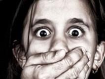 """Nguyên tắc cha mẹ cần dạy con """"ngay lập tức"""" để tránh bị xâm hại tình dục"""