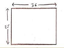 Bài toán cưa gỗ của tác giả nổi tiếng người Anh