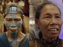 """Gặp gỡ """"thủ lĩnh"""" làng thổ dân trong Kong: Skull Island: """"Đóng phim là hết mình luôn""""!"""