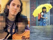 Những vụ án ấu dâm gây chấn động dư luận thế giới