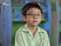 Nam sinh gốc Việt gây chú ý trên truyền hình Australia