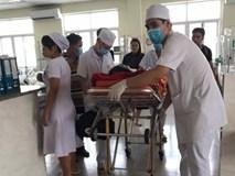 """GĐ Bệnh viện Xuyên Á lên tiếng về clip tố bác sĩ tắc trách, """"làm tiền"""" người nhà nạn nhân"""