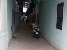 Nữ giáo viên mầm non mang bầu bị sát hại trong đêm