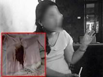 3 vụ xâm hại trẻ em gây bức xúc dư luận