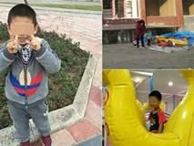 Trẻ nào cũng ham nhưng chơi với thứ này, cậu bé 7 tuổi đã mất mạng