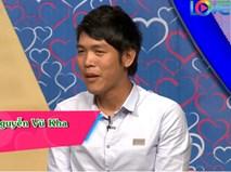 """Bạn muốn hẹn hò: Anh chàng bán kẹo kéo thật thà khai báo """"chưa mua được nhà"""" để lấy vợ"""