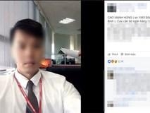 Sẽ điều tra xử lý đối tượng tung tin đồn nghi phạm ấu dâm là cháu Chủ tịch UBND tỉnh Thái Bình