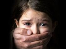 Tội phạm ấu dâm tại nhiều nước không hề gia tăng, chỉ là trước giờ chúng ta biết quá ít về nó mà thôi
