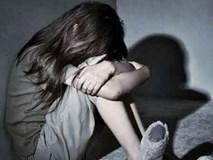 Viện trưởng KSND Tối cao chỉ đạo xử lý vụ dâm ô trẻ em ở Vũng Tàu