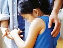 Viện KSND Tối cao yêu cầu khởi tố bị can cụ ông 76 tuổi bị tố dâm ô trẻ em