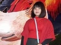 Đã tìm thấy nữ sinh ở Thái Nguyên mất tích bí ẩn