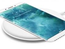iPhone 8 bị đội giá sản xuất lên hơn nhiều so với ước tính