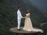Nhiếp ảnh tố cặp vợ chồng 'bùng' 5,3 triệu tiền chụp ảnh cưới: '7 lần đòi là 7 lần hẹn'