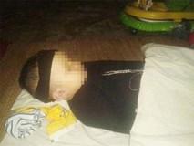 Vụ bé trai 15 tháng tuổi tử vong ở Hà Giang: BV không thực hiện đúng quy chế cấp cứu bệnh nhi
