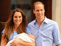 """Bận trăm công nghìn việc nhưng cách dạy con của Kate Middleton vẫn khiến triệu người """"ngả mũ"""""""