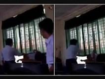 Vụ bạo lực ở THPT Thủ Thiêm: Nhân vật bí ẩn 'ép' HS làm đơn giảm tội