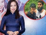Ngô Thanh Vân lần đầu lên tiếng về mối quan hệ với đạo diễn 'Kong: Skull Island'