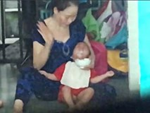 Chuyển trẻ bị bạo hành ở quận Gò Vấp sang trường công lập