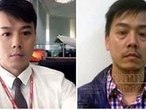Kẻ xâm hại bé gái 8 tuổi ở Hà Nội không phải nhân viên Vietinbank