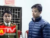 Hành trình buộc nghi can xâm hại bé gái ở Hoàng Mai tra tay vào còng