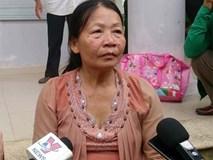 Sản phụ 34 tuổi tử vong bất thường sau sinh mổ ở bệnh viện