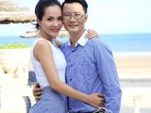 Hoàng Bách viết tâm thư cho vợ: Anh đã sai khi khiến em yêu và cưới anh