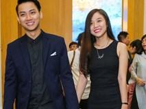 Danh hài Hoài Linh không đồng ý cho Hoài Lâm và bạn gái 9X cưới sớm
