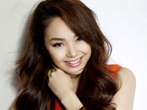 Điểm danh 5 mỹ nhân sở hữu làn da đẹp mịn màng, săn chắc nhất showbiz Việt