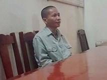 Bắt khẩn cấp nghi phạm xâm hại bé gái 4 tuổi ở Phú Thọ