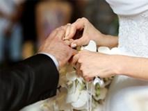 Khám phá ưu và nhược điểm khi kết hôn với 12 cung Hoàng đạo