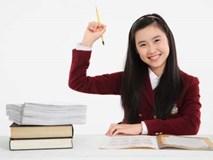 """Cuộc sống sinh viên sẽ """"dễ thở"""" hơn nếu bạn làm được những điều này"""