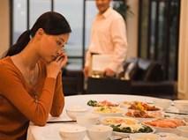 Lý do khiến nàng dâu ngoan bị cả nhà chồng khinh ghét