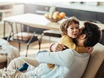 Đàn ông có nguy cơ giảm tuổi thọ nếu có con trước tuổi 25