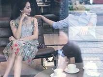 """Váy bình dân của HH Thu Thảo khiến chị em """"sốt xình xịch"""" đua nhau tìm mua"""