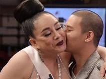 Từ 60.000 trai đẹp ứng tuyển, nữ đại gia chọn được chồng kém 34 tuổi