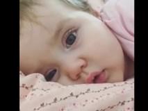 Video: Thiên thần là có thật các mẹ ạ