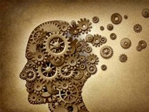 Bất lợi của những người có trí thông minh cảm xúc cao