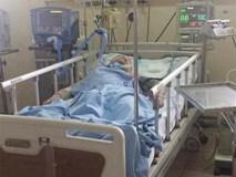 Nỗi đau ám ảnh nữ sinh Hà Nội mất bố vì rượu độc chứa methanol