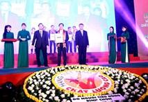 Vinamilk- 21 năm liền hàng Việt Nam chất lượng cao