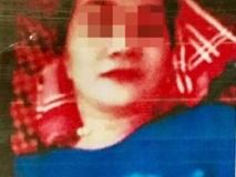 Cô giáo tố bị lấy ảnh đưa lên Facebook để chat tục tĩu