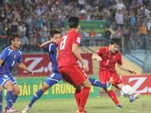 HLV Hữu Thắng linh cảm ĐT Việt Nam sẽ nhận bàn thua