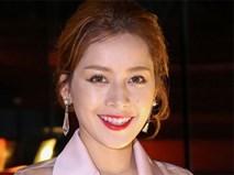"""Cho """"răng ăn son"""", mỹ nhân Việt xinh đẹp mấy cũng mất điểm trước ống kính"""