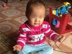 Hà Nội: Bé gái hơn 2 tháng tuổi tử vong chưa rõ nguyên nhân sau khi tiêm phòng-2