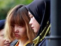 Đoàn Thị Hương được dụ tới Malaysia để sắp xếp kết hôn?