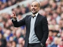 HLV Guardiola tiếp tục ra lệnh cấm lạ ở Man City