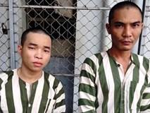 Người khoe có 20.000 m2 đất ở Sài Gòn bị bắt cóc