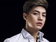 Quản lý Noo Phước Thịnh chủ động hủy show Kpop khủng tại Mỹ Đình vì thấy bất ổn