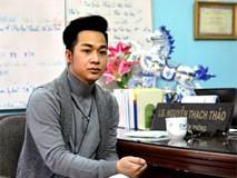 """Quận 1 """"đòi"""" vỉa hè: Xe bị cẩu, ca sĩ Quách Tuấn Du thắc mắc mức phí 900.000 đồng"""