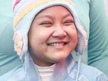 Cô bé trong 'Chuyến bay của Linh' Điều ước thứ 7 đã qua đời
