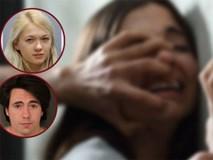 Những vụ livestream cảnh cưỡng hiếp và thái độ vô cảm của người xem khiến dư luận dậy sóng